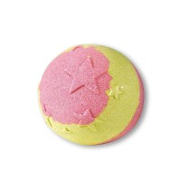 Sugar Crush Bath Bombs