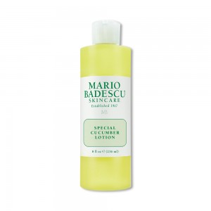 Special Cucumber Lotion (236ml)