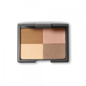Studio Bronzer (Warm)