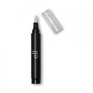Makeup Remover Pen Clear