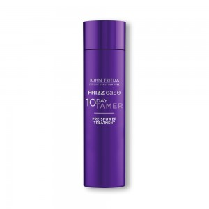 Frizz Ease 10 Day Tamer Pre-Wash Treatment